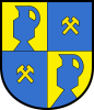 Wappen Bad Häring