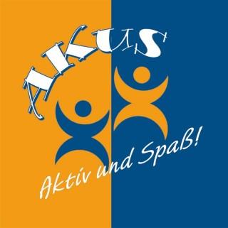 """AkuS"" – Unser Jugendprojekt"