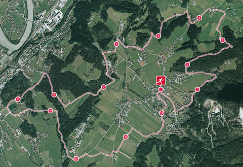jolsport_runde_large