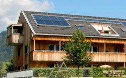 Effizienz-Check für Ihre thermische Solaranlage