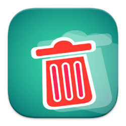 Müll App – DAKA