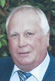 Ehrenringträger Kurt Hetzenauer verstorben