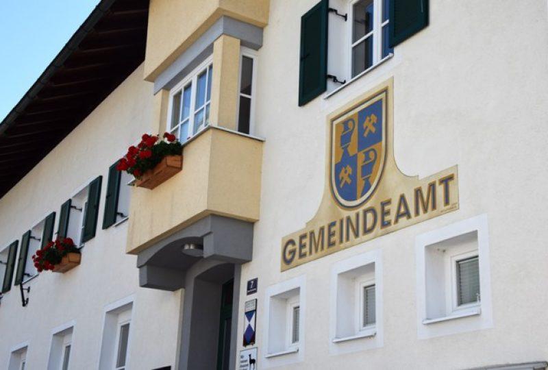 G Blumen_2017_Gemeinde_4