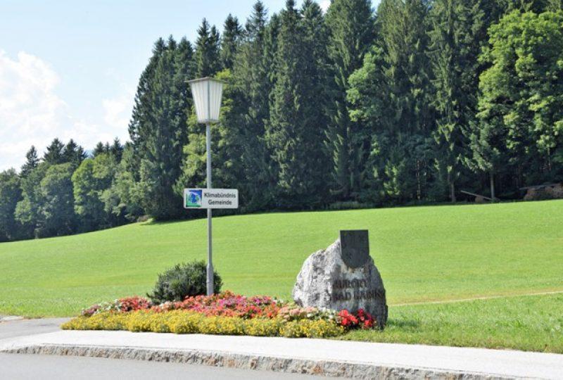 G Blumen_2017_OrtseinfahrtGattring (1)