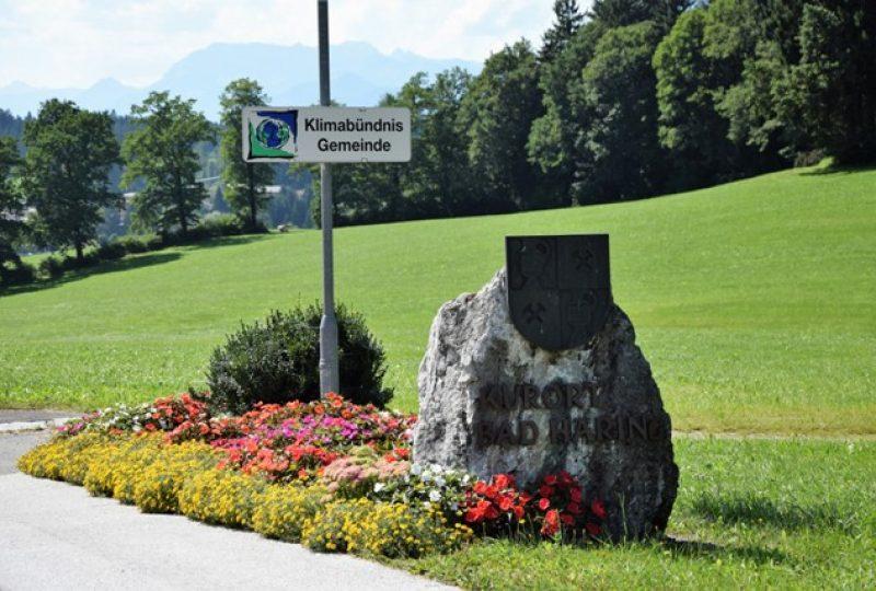 G Blumen_2017_OrtseinfahrtGattring (4)