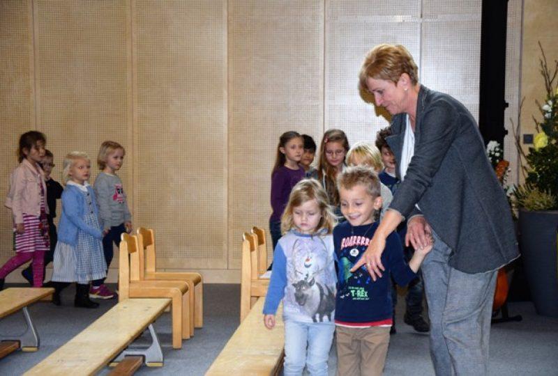 G Kindergarteneroeffnung17_012