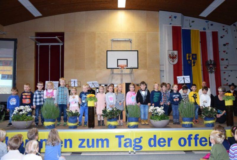 G Kindergarteneroeffnung17_027