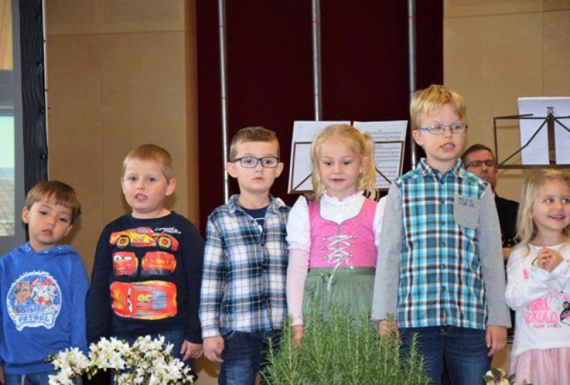 G Kindergarteneroeffnung17_028