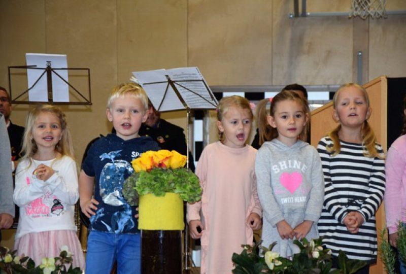 G Kindergarteneroeffnung17_029