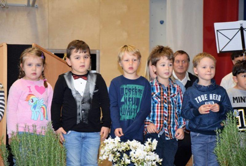 G Kindergarteneroeffnung17_030