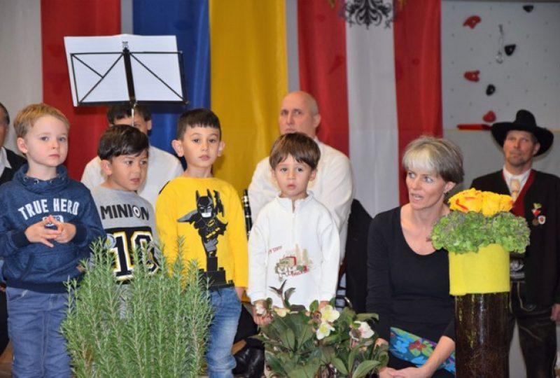 G Kindergarteneroeffnung17_031