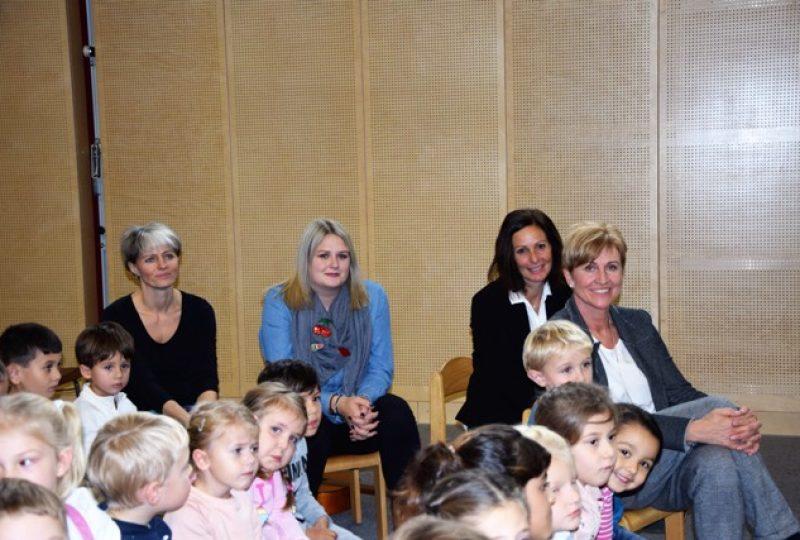 G Kindergarteneroeffnung17_056