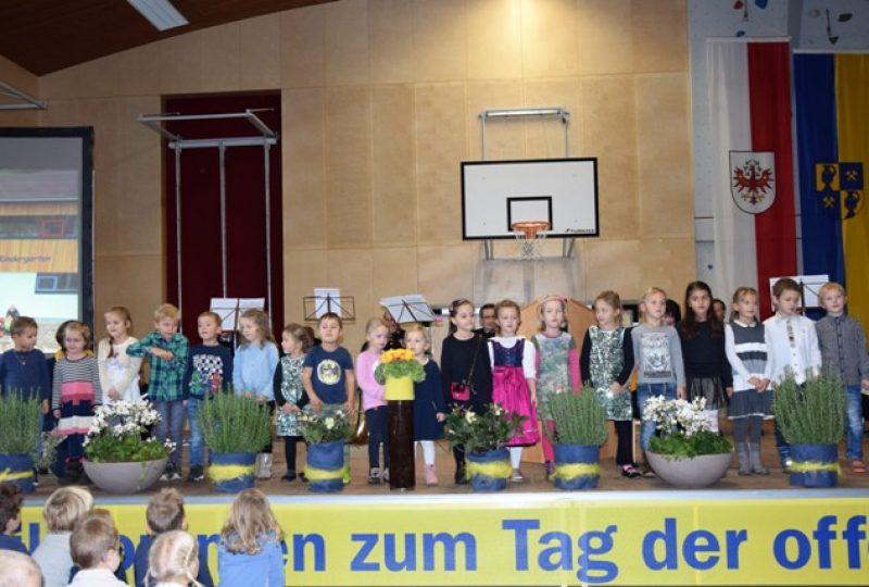 G Kindergarteneroeffnung17_061