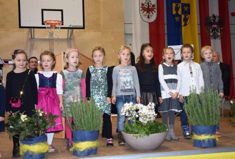 G Kindergarteneroeffnung17_064