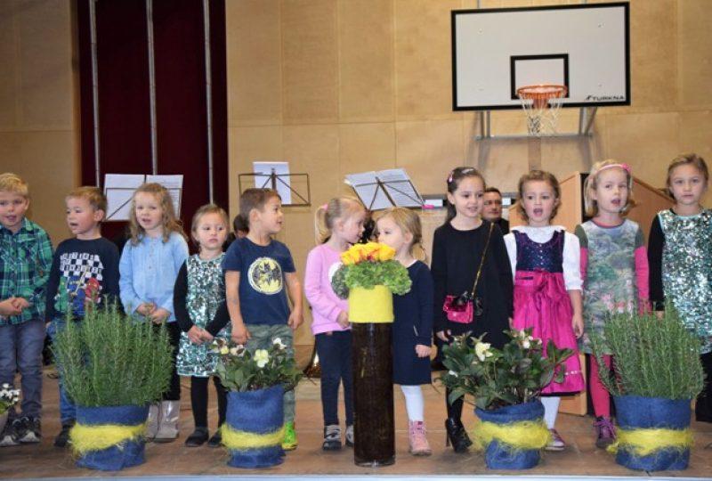 G Kindergarteneroeffnung17_065