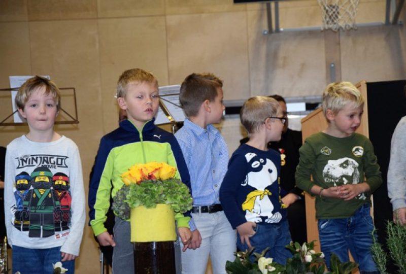 G Kindergarteneroeffnung17_071