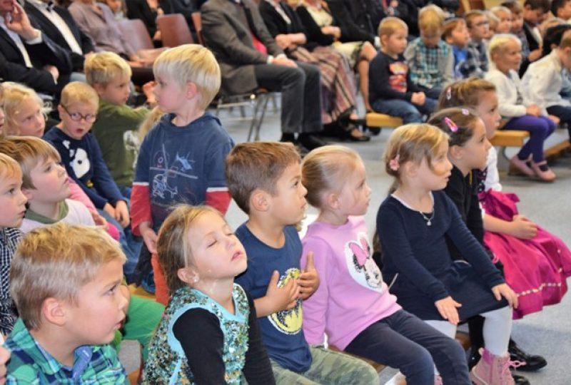 G Kindergarteneroeffnung17_084