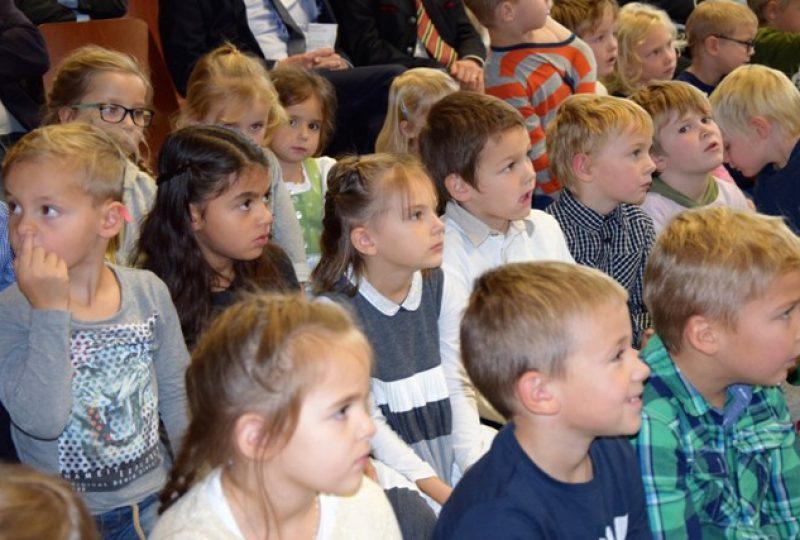 G Kindergarteneroeffnung17_085