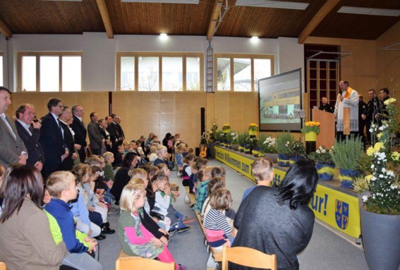 G Kindergarteneroeffnung17_087