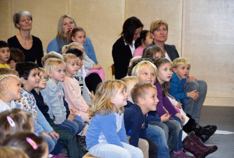 G Kindergarteneroeffnung17_090