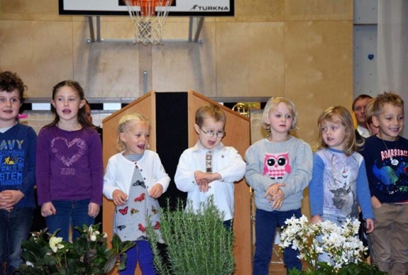 G Kindergarteneroeffnung17_099