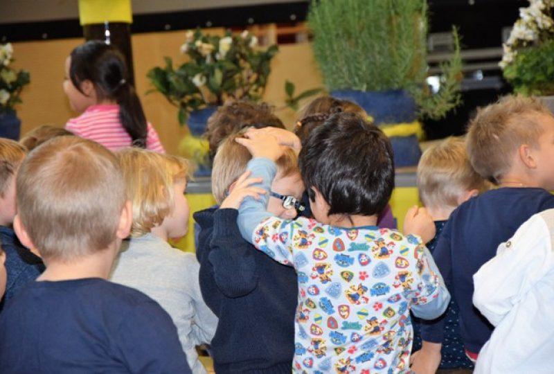 G Kindergarteneroeffnung17_103
