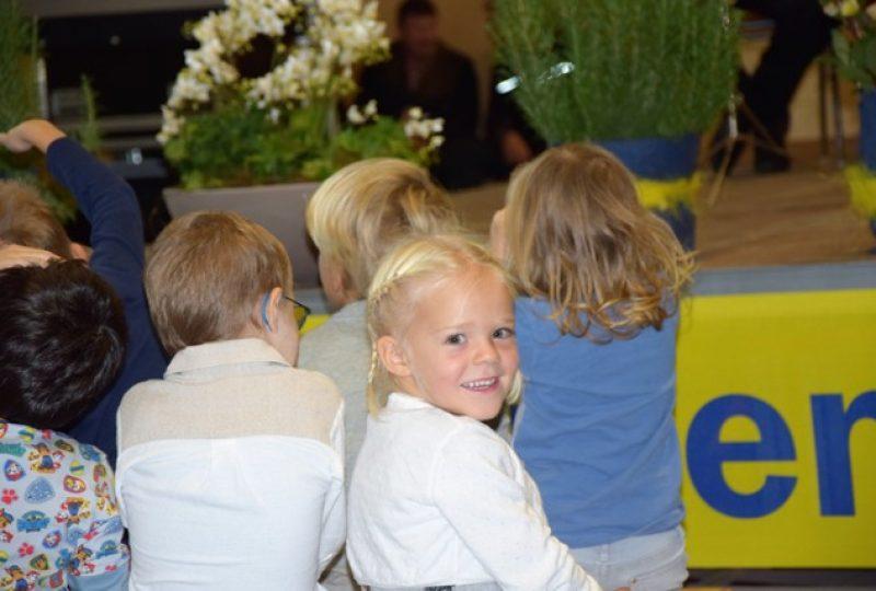 G Kindergarteneroeffnung17_104