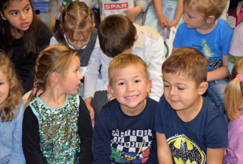 G Kindergarteneroeffnung17_105