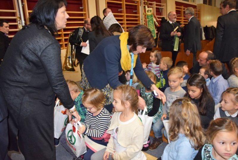 G Kindergarteneroeffnung17_108
