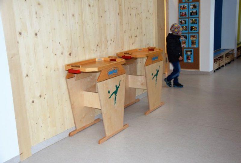 G Kindergarteneroeffnung17_126