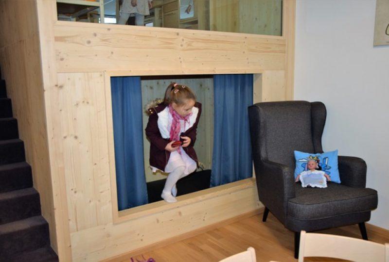 G Kindergarteneroeffnung17_139