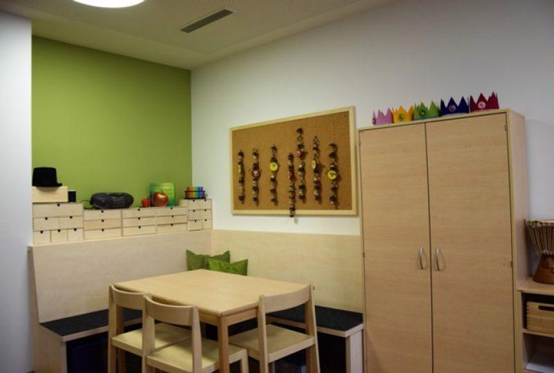 G Kindergarteneroeffnung17_143