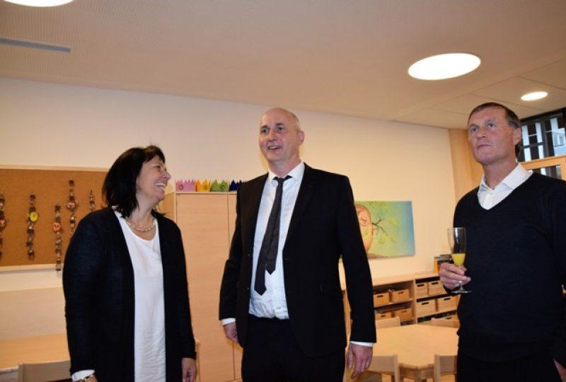 G Kindergarteneroeffnung17_145