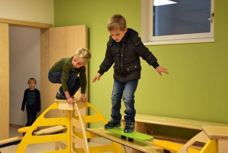 G Kindergarteneroeffnung17_151