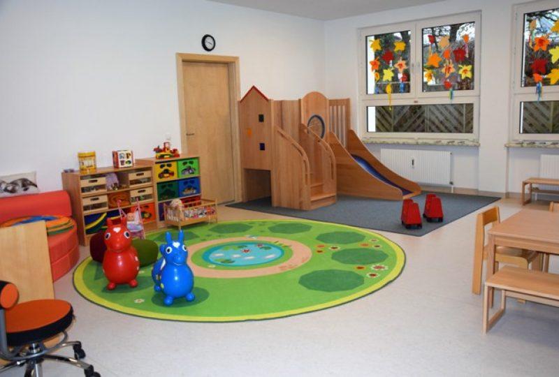 G Kindergarteneroeffnung17_161