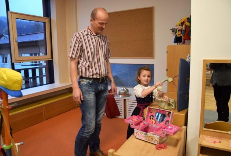 G Kindergarteneroeffnung17_174