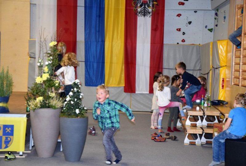 G Kindergarteneroeffnung17_198