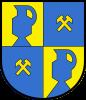 Gemeinde Bad Häring