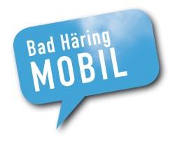 Logo Bad Häring Mobil