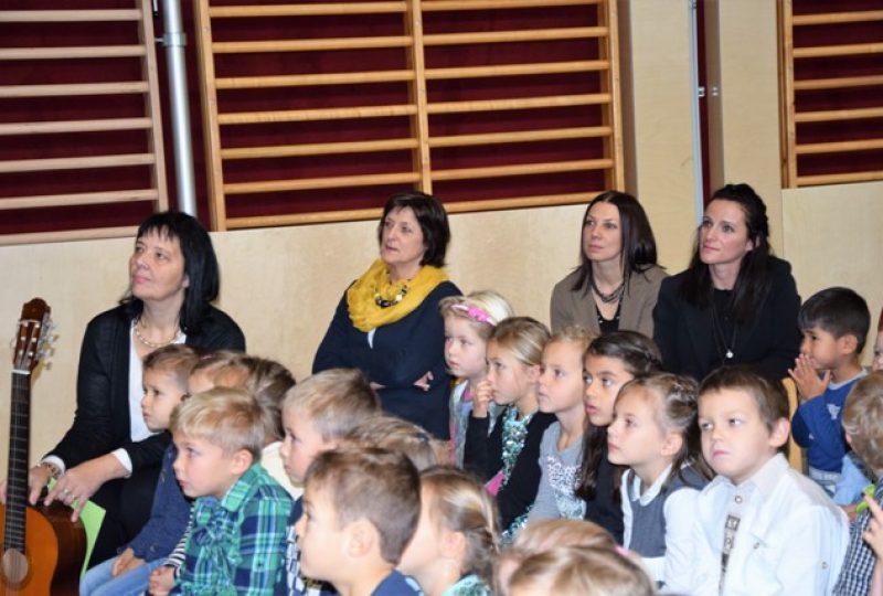 G Kindergarteneroeffnung17_055