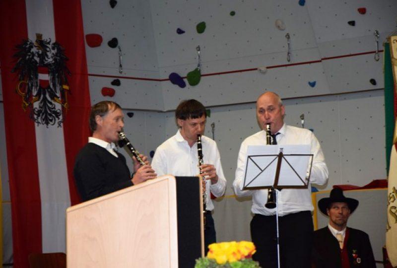G Kindergarteneroeffnung17_059