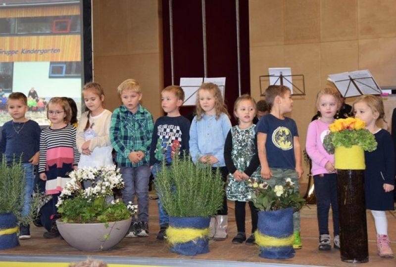 G Kindergarteneroeffnung17_066