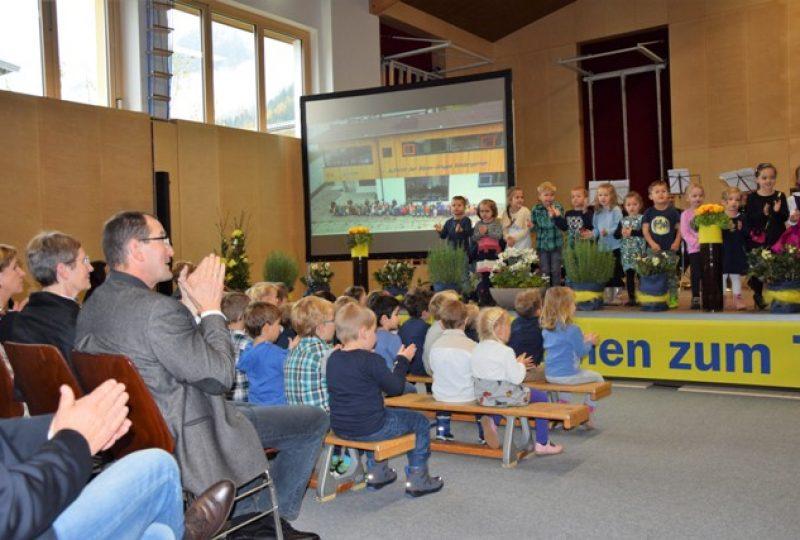 G Kindergarteneroeffnung17_067