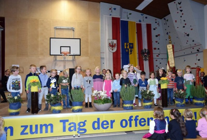 G Kindergarteneroeffnung17_070