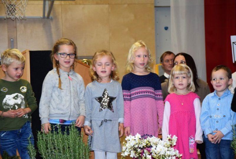 G Kindergarteneroeffnung17_072