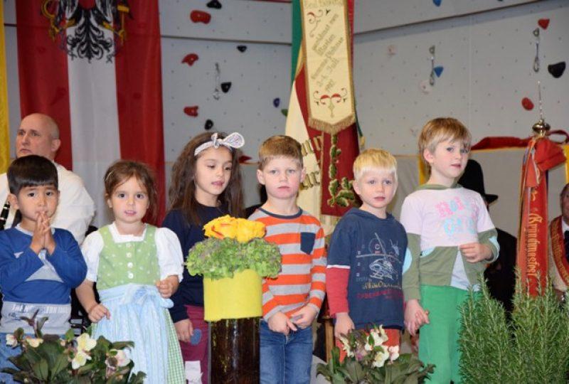 G Kindergarteneroeffnung17_074