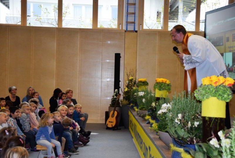 G Kindergarteneroeffnung17_091