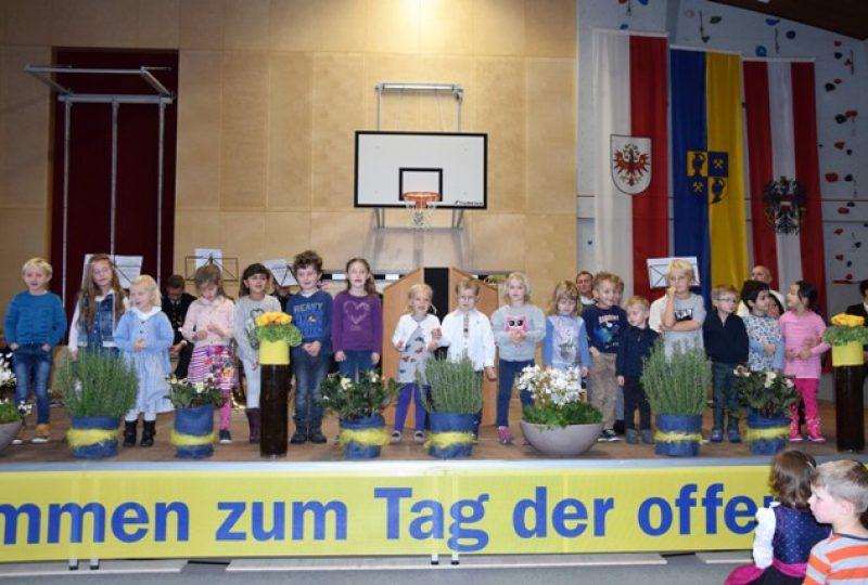 G Kindergarteneroeffnung17_097