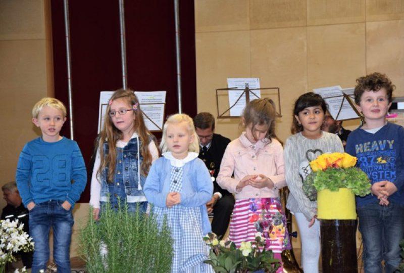 G Kindergarteneroeffnung17_098