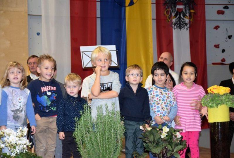 G Kindergarteneroeffnung17_100